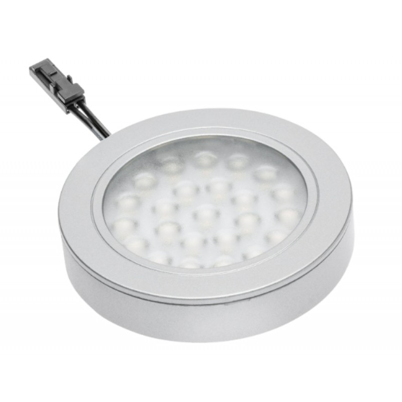 VASCO LED spot lights fixture