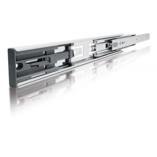 Self Opening Kitchen Cabinet Hinge 35mm Inset