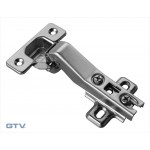 45 Degree Angular Kitchen Cabinet Hinge