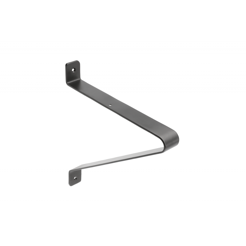 1x 'GALA' GTV Shelf support bracket