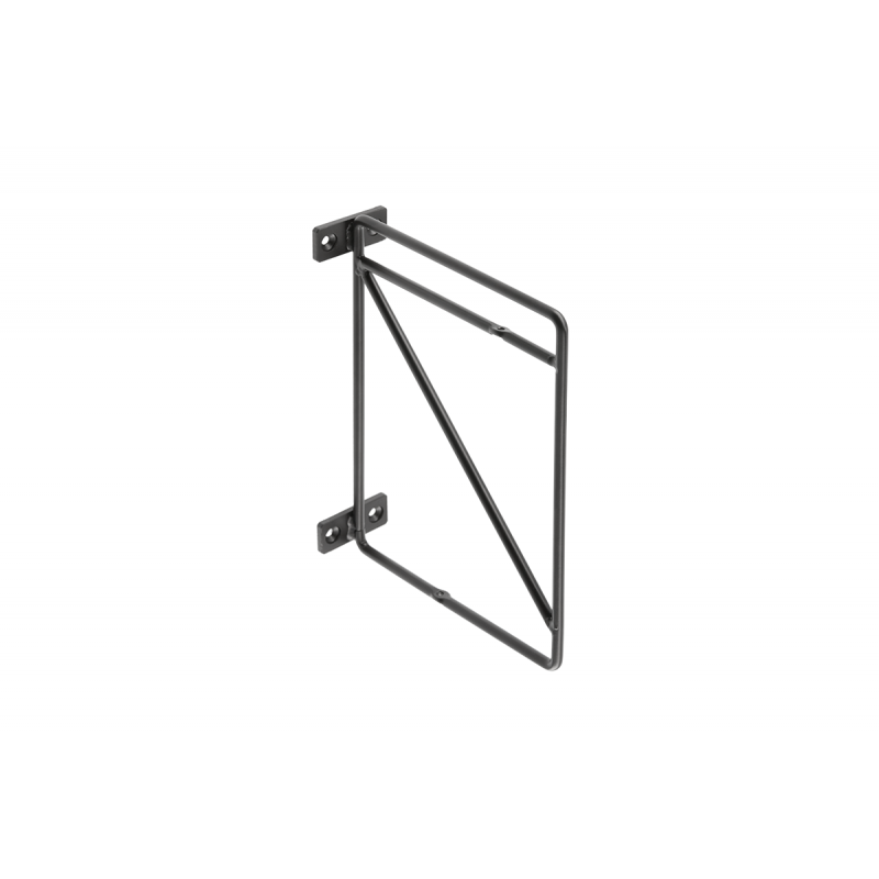 1x 'ROD' GTV Shelf support bracket