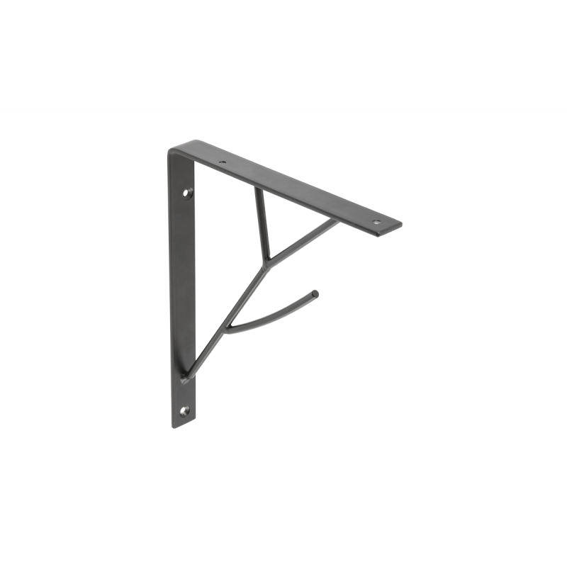 1x 'Tree' GTV Shelf support bracket