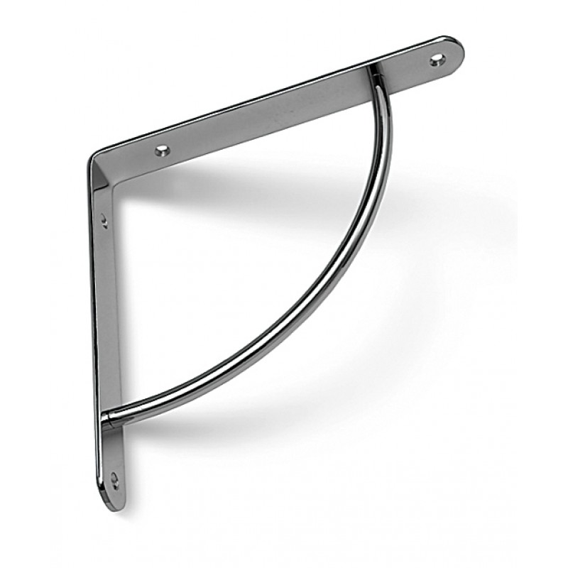 Heavy Duty Shelf Support Bracket
