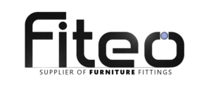 Fiteo (UK) ltd.